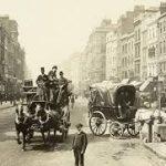 تاريخ بريطانيا القديم