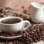 القهوة وأثرها على مرضى البواسير