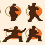 فوائد ممارسة تمارين تاي تشي  Tai Chi