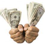 كيفية كسب المال من الفوركس دون استثمارات حقيقية