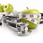 اقوى 5 فواكه تساعد في انقاص الوزن