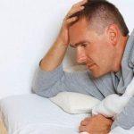 طريقة تشخيص اضطرابات النوم