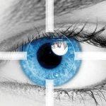 الفرق بين الليزك والالترا ليزك في عمليات تصحيح النظر