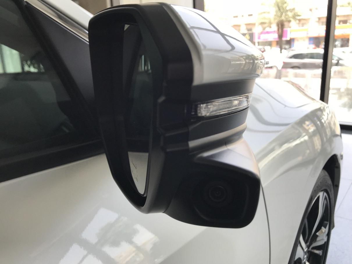 جديد اخبار السيارات عيون 2019_