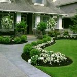 أفضل شركات تنسيق و تجميل الحدائق بالجبيل
