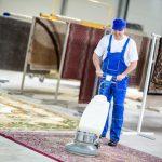 افضل شركات تنظيف السجاد بالمدينة المنورة