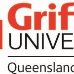 جامعة جريفيث الاسترالية وكيفية الالتحاق بها