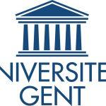 جامعة غينت البلجيكية وكيفية الالتحاق بها