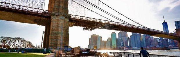 روبلينج بناء بروكلين