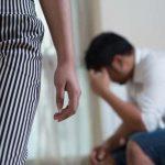 10 جمل لا تحب الزوجة سماعها على الاطلاق