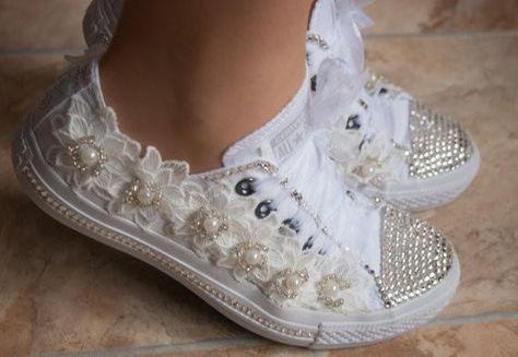 احذية سوارية للفتيات الصغيرات حذاء-لامع-بورد.jpg
