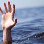حقائق صادمة ومخيفة عن الغرق