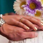 حكم وأقوال العظماء عن الزواج