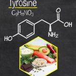 فوائد حمض التيروسين للجسم وأهم الأطعمة الغنية به