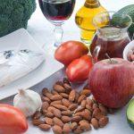 """ماهي  """" حمية الكولسترول  """" الاعلى استخدام بين مرضى الكوليسترول"""
