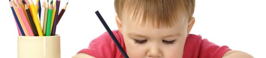 تعليم الطفل الكتابة بخطوات سهلة -تعليم-الطفل-الكتابة--896x198