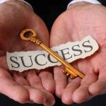 كيف تكون ناجح في كل جوانب الحياة