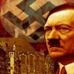 كيف ينظر الالمان لـ هتلر