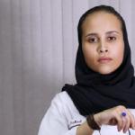 قصة نجاح سارة الجهني أصغر شيف في المملكة