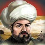 لمحة تاريخية عن سعد الدين كوبيك
