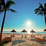 تقرير عن أفضل الشواطئ في فيتنام