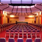 دليل شركات تنظيم المعارض والمؤتمرات في الرياض