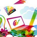 دليل شركات تصميم وبرمجة المواقع في جدة