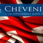 شروط منحة Chevening لدراسة الماجستير في المملكة المتحدة