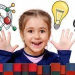 طرق تشجيع الطفل على حب التعلم من الصغر