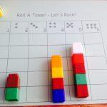 طرق تدريس الرياضيات للصف الأول الابتدائي