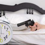 كيف تشعر بالراحة في الصباح