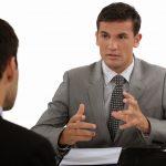 العبارات التي يجب تجنبها في مقابلات العمل