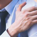 تمارين تساعد في علاج متلازمة المخرج الصدري