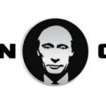 عملة البوتين كوين Putin coin و أهم مميزاتها