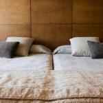 احلى الافكار لغرفة نوم لشخصين