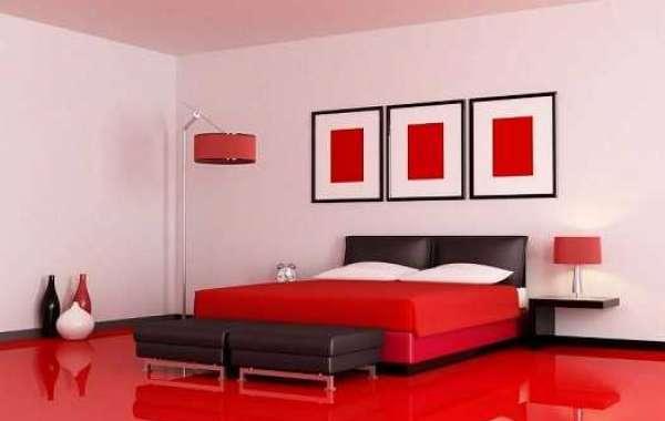 غرف نوم لون احمر %D8%BA%D8%B1%D9%81%D8%A9-%D9%86%D9%88%D9%85-%D8%A3%D8%AD%D9%85%D8%B1-%D9%88-%D8%B1%D9%85%D8%A7%D8%AF%D9%8A