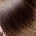 طريقة سريعة لفرد الشعر