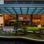 الفنادق الاقتصادية الراقية في الصين