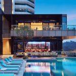 أفضل الفنادق من فئة خمس نجوم في كوالالمبور سنترال