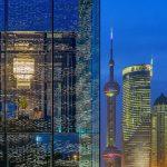 تقرير عن أفضل الفنادق الموجودة في الصين