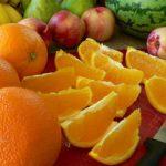 كيفية الحد من الاطعمة الحمضية خلال النظام الغذائي