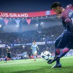ما الجديد في فيفا 19 – FIFA 19
