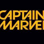 """ماهو فيلم """" كابتن مارڤيل - Captain Marvel's """""""
