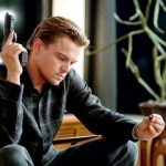 قصة فيلم inception
