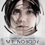 Photo of قصة فيلم mr nobody