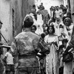 """قصة """" زليخة عدي """" رمز النضال الوطني بالجزائر"""