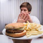 علاقة دواء Lorcaserin بقمع الشهية وفقدان الوزن