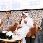 اقامة مؤتمر الشرق الأوسط للخصوبة بدبي