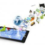 دليل شركات التسويق والتجارة الإلكترونية في جدة
