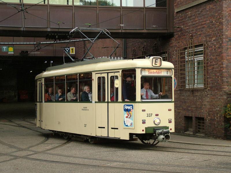 فوبرتال الالمانية مدينة فوبرتال الالمانية
